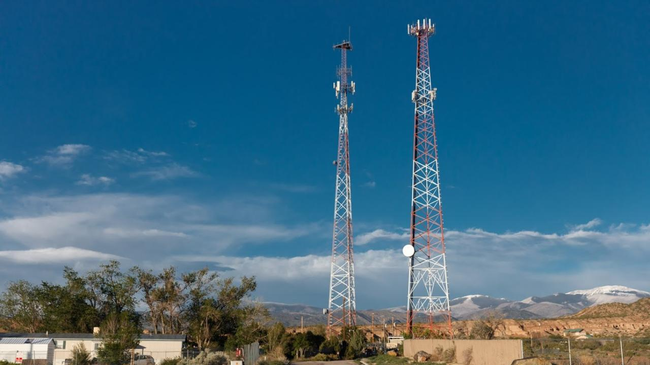 lte-towers.jpg